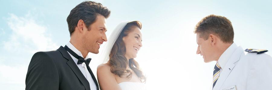 Heiraten im urlaub tui