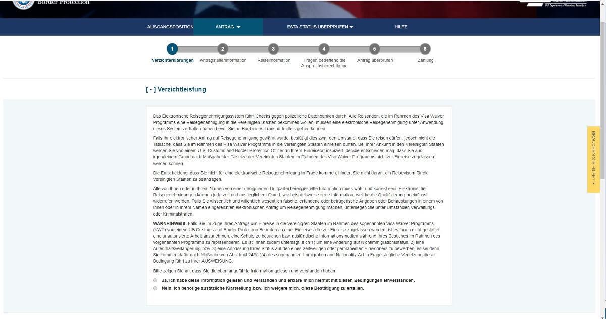 Kostengratis Online-Dating-Website belgie