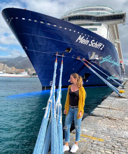 Mein schiff herz bewertungen 2019