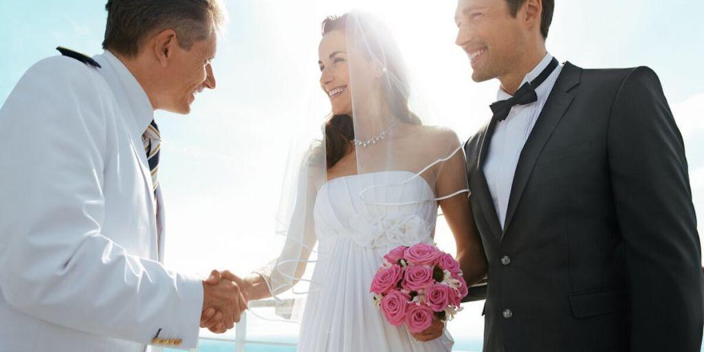 Osterreicher Lassen Sich Hochzeit 4700 Euro Kosten Kurier At